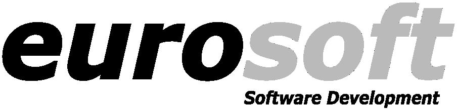 Soluciones Eurosoft